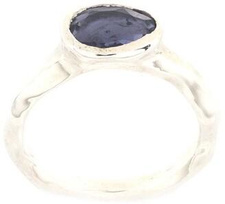 Rosa Maria Stone Embellished Ring