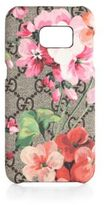 Gucci GG Blooms Samsung 7 Phone Case