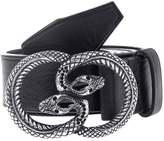 Just Cavalli Belt Black