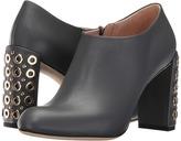 Furla Lara Ankle Boot