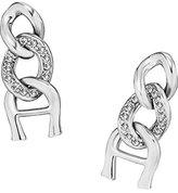 Aigner Ladies 'Drop Earrings – a69019.e92