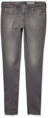 AG Jeans Women's Legging Denim Skinny