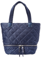 Sam Edelman Parker Tote with Pouch