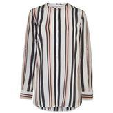 BOSS Relliana Shirt