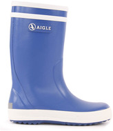 Aigle Lolly Pop Rainboots