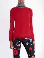 Joe Fresh Crewneck cashmere jumper