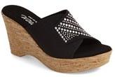 Onex Women's 'Kaelyn' Sandal