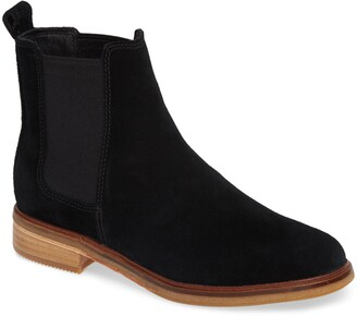Clarks Clarkdale Arlo Boot