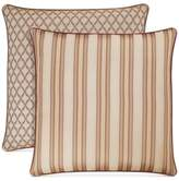 J Queen New York Serenity Spice European Sham