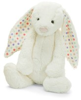 Jellycat Infant 'Huge Bashful Bunny' Stuffed Animal