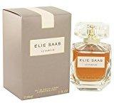 Elie Saab Le Parfum by Elie Saab, 3 oz Eau De Parfum Intense Spray for Women