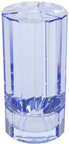 Swarovski Aldo Bakker Small Vase - Light Sapphire