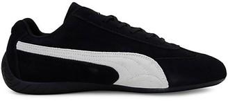 Puma Women's Speedcat Suede Sneakers