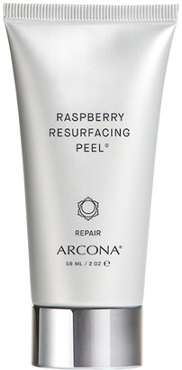 Arcona Raspberry Resurfacing Peel