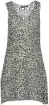 Derek Lam Short dresses - Item 34799907