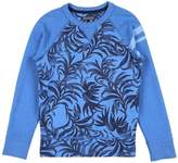Tommy Hilfiger Sweatshirts - Item 12043505