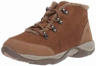 Easy Spirit Women's Extreme Ankle Boot