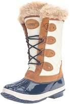 Khombu Women's Andie Snow Boot