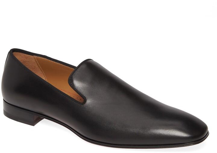 57a9f293df1 Dandelion Venetian Loafer