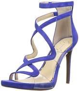 Jessica Simpson Women's Roelyn Heeled Sandal