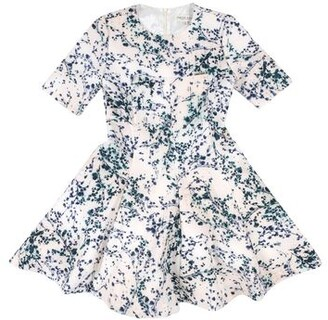 Twin-Set TWINSET Dress