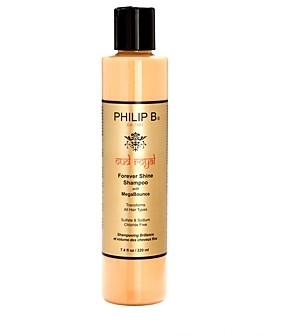 Philip B Oud Royal Forever Shine Shampoo 7.4 oz.
