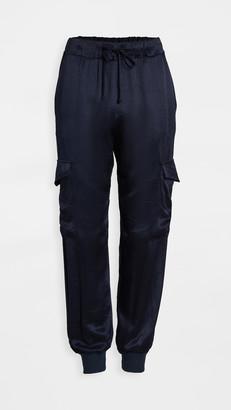 LnA Cargo Pants