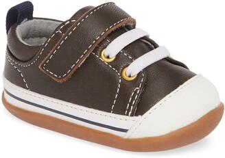 See Kai Run Steve II Sneaker