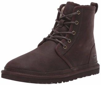 UGG Men's HARKLEY Leather Chukka Boot