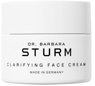 Dr. Barbara Sturm 50ml Clarifiying Cream