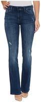 DL1961 Bridget Instasculpt Boot in Holly Women's Jeans