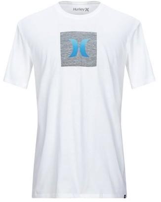 Hurley T-shirt