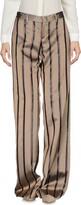Pt01 Casual pants - Item 36999660