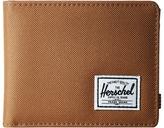Herschel Hank