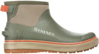 Fly London Simms Riverbank Chukka Boot - Men's