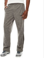 adidas Tech Fleece Pants