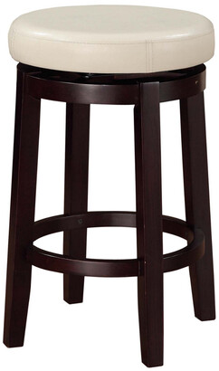 Linon Maya Counter Stool