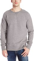 Levi's Men's Original Crew Sweatshirt