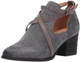 Corso Como Opportunity Shoes Women's Hanna Fashion Boot