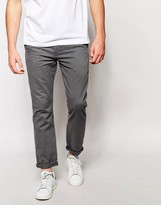 Levi's California Chinos Slim Tapered Fit
