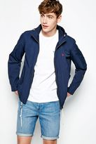 Jack Wills Wetherby Harrington Jacket
