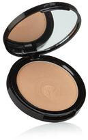 Signature Club A by Adrienne Candlelight Finish for Face, Eyes and Lips Compact