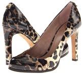 Vince Camuto Jensen (Multi Leopard) - Footwear
