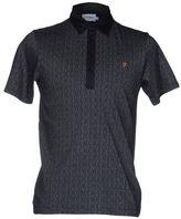 Farah Polo shirt