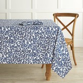 Williams-Sonoma Williams Sonoma Toki Tablecloth