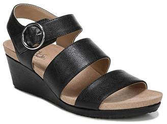 LifeStride Muse Slides Women Shoes