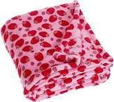 Playshoes Unisex Baby Clothing Set - Pink -