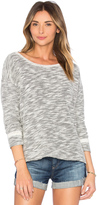 Soft Joie Katelin B Sweater
