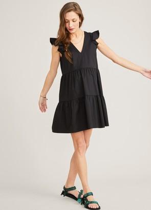 Hatch The Brooke Dress
