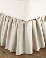 Legacy Queen Essex Dust Skirt